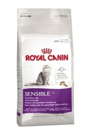Royal Canin Kattenbrokken